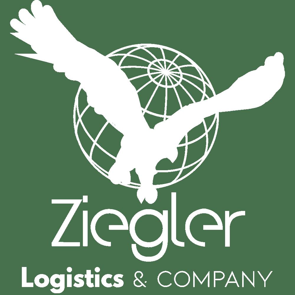 Ziegler Logistics & Company
